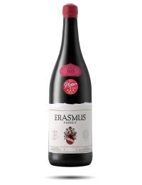 Erasmus Family Carignan/Mourvedre/Grenache/Shiraz, Cape Wine Company
