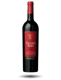 Escudo Rojo, Baron Philippe de Rothschild