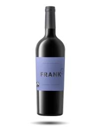 Frank Cabernet Sauvignon, Cape Wine Company