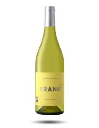 Frank Chenin Blanc, Cape Wine Company