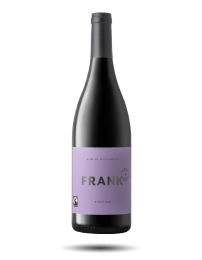 Frank Pinotage, Cape Wine Company