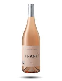 Frank Rose, Cape Wine Company