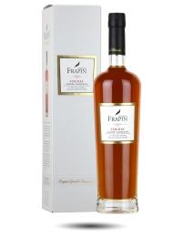 Frapin 1270 1er Cru Cognac