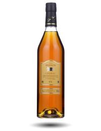 VS Cognac, Brisson