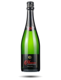 Hemerence Brut Champagne