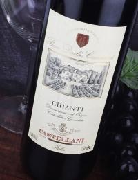 Castellani Chianti