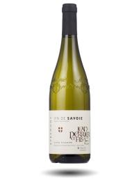 Apremont, 'Cuvee Reservee' Vin de Savoie