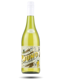 Juno Estate, Fairtrade Chenin Blanc 2