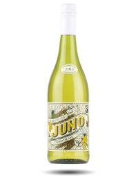 Juno Estate, Fairtrade Chenin Blanc 2