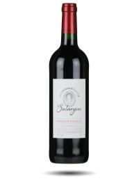 Demoiselles Salargue Fut, Bordeaux Superieur