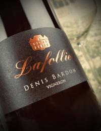 Domaine Bardon Lafollie Pinot Noir