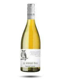 Reserve Vermentino Grenache, Le Grand Duc, Vin de France