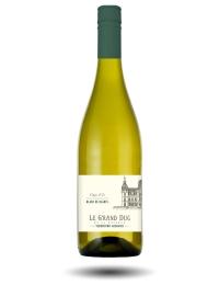Le Grand Duc Reserve Vermentino - Grenache, Vin de France