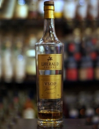Lheraud Cognac VSOP