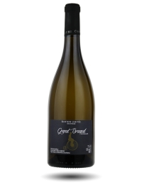 Val de Loire Grand Braquet Limited Edition Gewurtztraminer