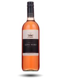 Lupo Nero Italian Wine Full Case