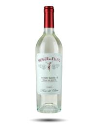 Pinot Grigio Messer del Fauno