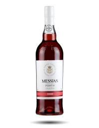 Rose Port, Messias