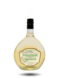 Santola, Vinho Verde Branco