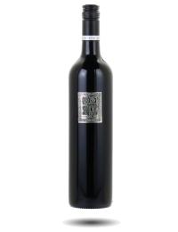 Berton Vineyards Cabernet Sauvignon