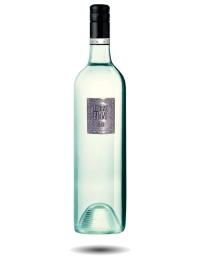 Berton Vineyards Sauvignon Blanc