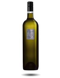 Berton Vineyards White Viognier