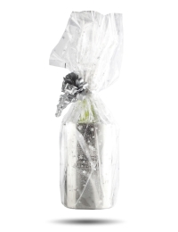 Marlborough Sauvignon & Wine Cooler, Wrapped Gift Set