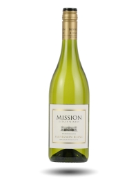 https://www.lebonvin.co.uk/index.php/sauvignon-blanc-mission-estate.html