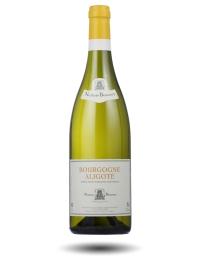 Bourgogne Aligote, Nuiton Beaunoy