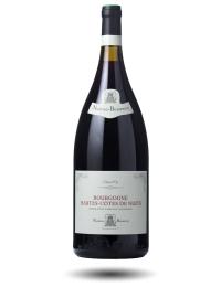 MAGNUM Bourgogne Hautes Cotes de Nuits