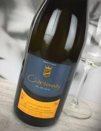 Philippe Chenard Chardonnay de Loire