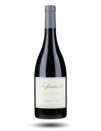Infiniment, Alpes de Haute Provence Pinot Noir