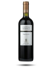 Plaisir Du Vin Chateau Heritage
