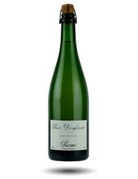Domaine Pacory Poire Domfront Cidre (Pear Cider)