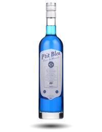 Pastis de Marseille, P'tit Bleu