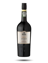 Quinta do Noval, Tawny Port