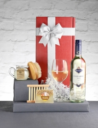 Relax and Restore Gift Hamper