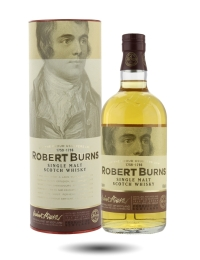 Robert Burns Single