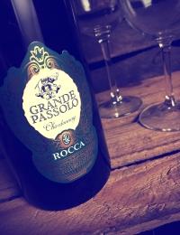 Piemonte Grande Passolo Chardonnay, Rocca Estate