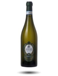 Grande Passolo  Chardonnay, Rocca Estate
