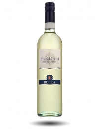 Passolo Chardonnay , Rocca Estate