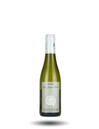 Domaine Auchere Sancerre 37.5cl Half Bottle