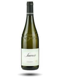 Jean Perrier et Fils Apremont Vin de Savoie, Perrier Gastronomie