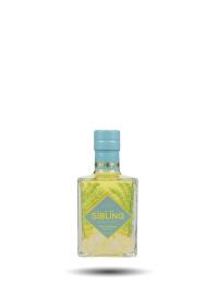 Sibling Spring Edition Gin, Lemon & Rosemary