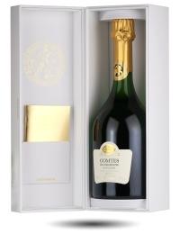 Taittinger 'Comtes de Champagne' Blanc de Blancs