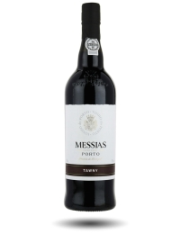 Tawny Port, Messias1