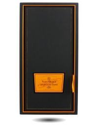 Veuve Clicquot 'La Grande Dame' Champagne