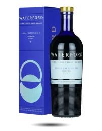 Waterford Lakefield Edition 1.1 Irish Single Malt Whisky