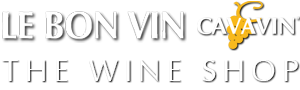 Le Bon Vin Wine Merchants