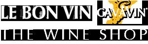 Le Bon Vin, Wine Merchants